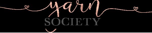 Yarn Society