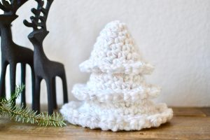Sparkle Holiday Trees