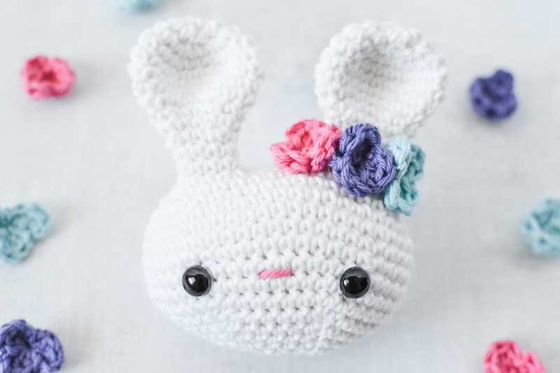 The Secret To Perfect Amigurumi + Crochet Ball Pattern - Just Be ... | 533x800
