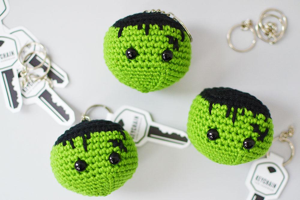 Crochet Tiny Teacup Amigurumi PDF Pattern, Coffee Cup Squishies ... | 667x1000
